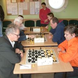 LNSF balvas izcīņa šahā