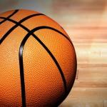 basketballonfloor