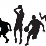 basketball_players_vectors_119874