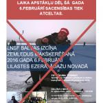 AFISA_ATCELTAS_SAC_ZEM_MAKSKERESANA