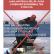 """Atceltas sacensības """"LNSF balvas izcīņa zemledus makšķerēšanā 2016"""""""
