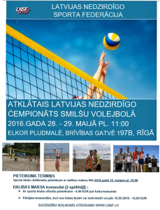 afisa_beach_volleyball_2016
