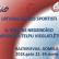 Latvija gatavojas startēt 6. Eiropas Nedzirdīgo čempionātā telpu vieglatlētikā 2018. gadā