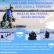 2019. gada LNSF balvas izcīņa zemledus makšķerēšanā