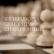 Latvijas šahisti piedalīsies  2. ICCD Eiropas Nedzirdīgo individuālajā šaha čempionātā Ļvovā, Ukrainā