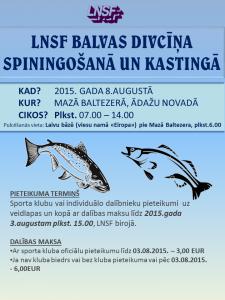 AFISA_LNSF_BALVAS_DIVCINA_SPININGOSANA_UN_KASTINGa_ 2015